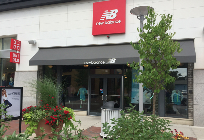 New balance factory store brighton ma coupons