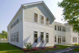 lexington montessori school